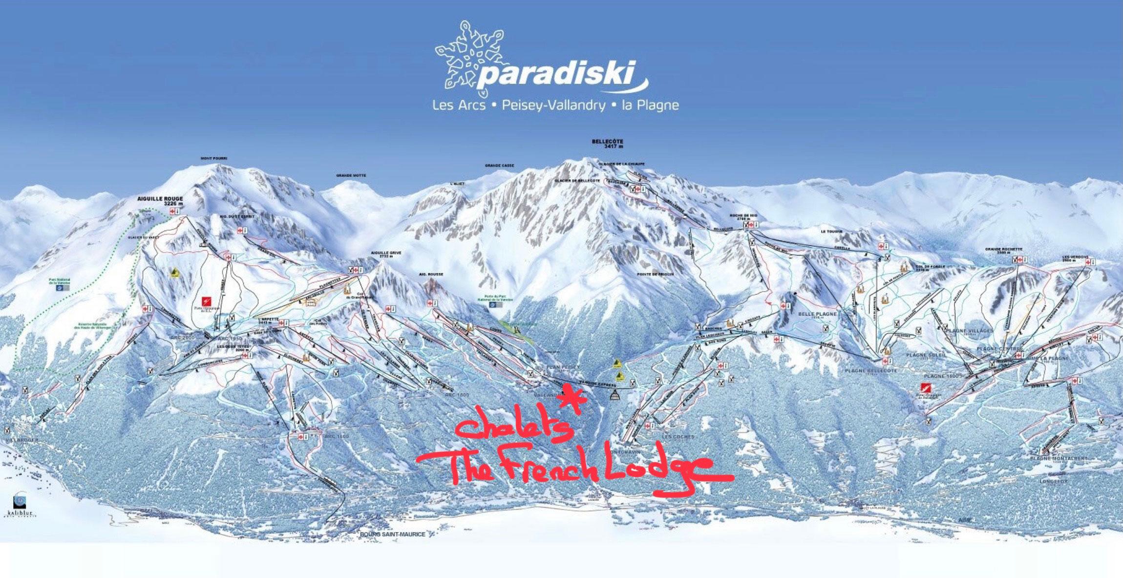 Plan-Paradiski-TFL