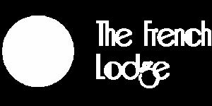 TFL-logo-BLANC-detouré